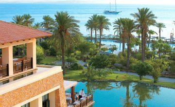 kos resort 1