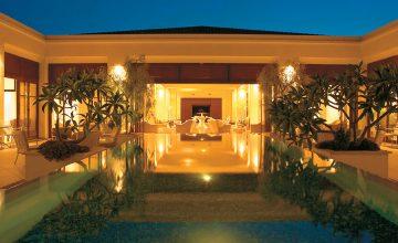 kos resort 2
