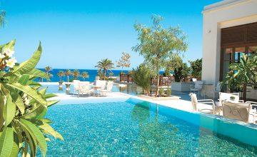 kos resort 5